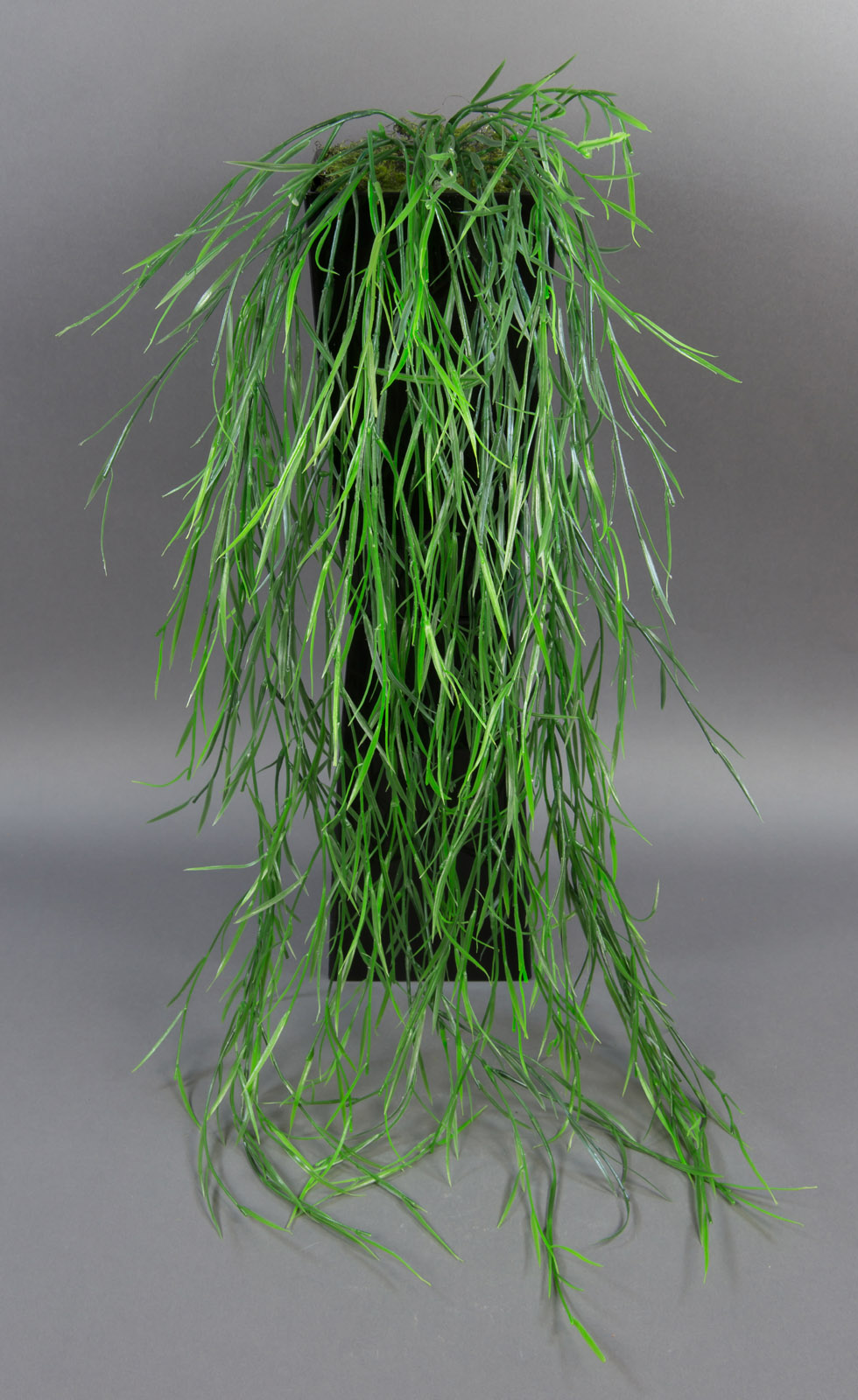 grash nger grasranke 85cm fp k nstliche pflanzen ranken farn kunstpflanzen ebay. Black Bedroom Furniture Sets. Home Design Ideas
