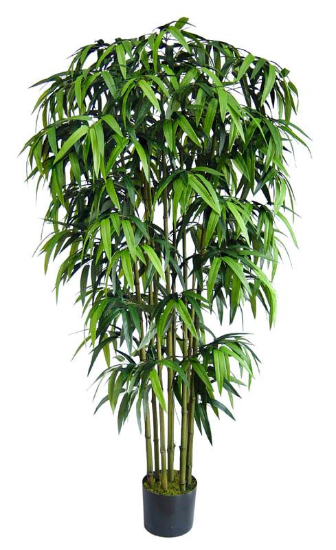 bambus sumatra 210cm da k nstlicher baum kunstbaum. Black Bedroom Furniture Sets. Home Design Ideas