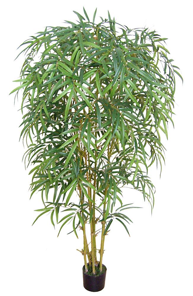 weeping bambus 180cm da kunstbaum k nstlicher baum ebay. Black Bedroom Furniture Sets. Home Design Ideas