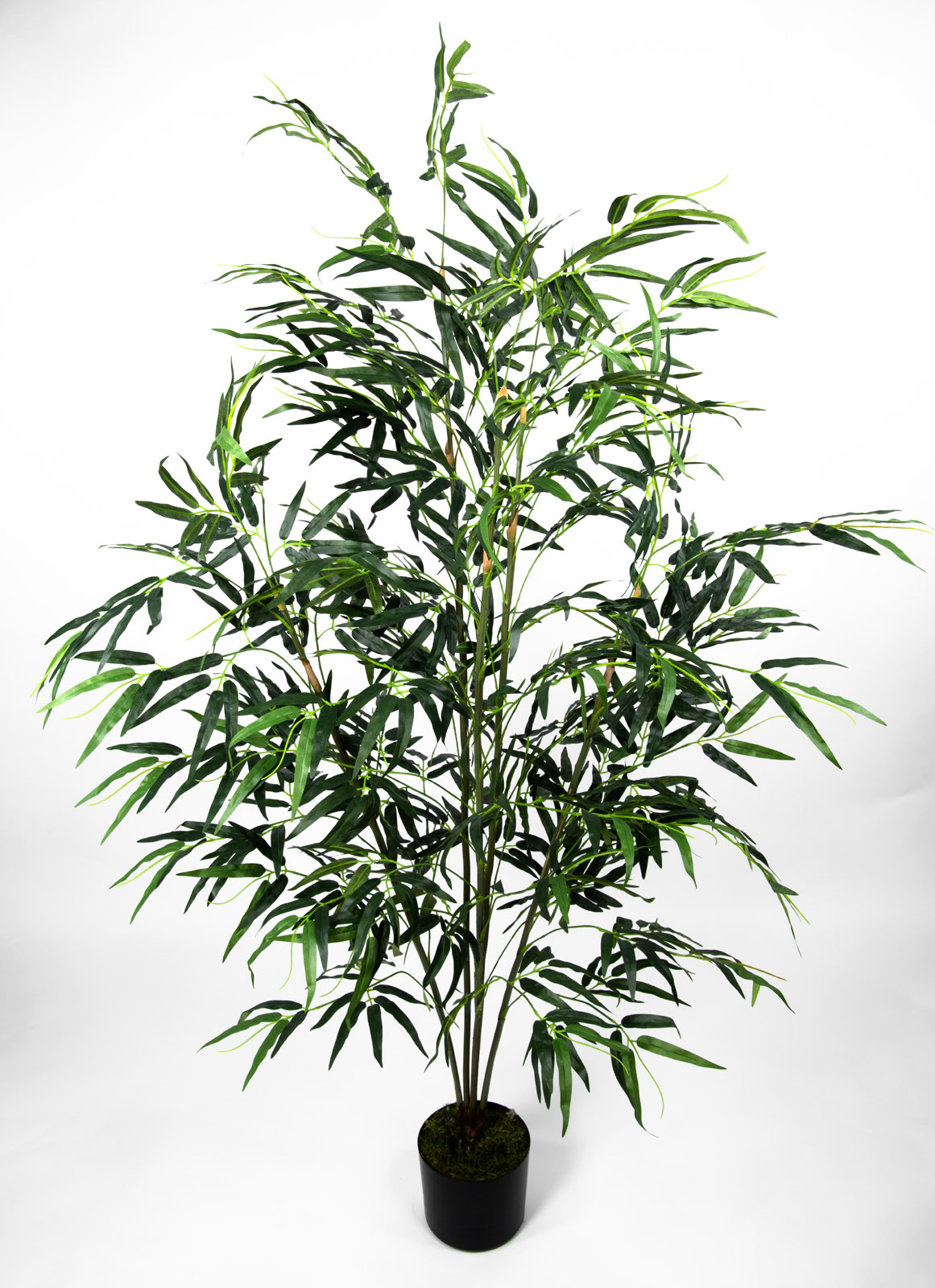 bambus asia 170cm pf kunstbaum k nstlicher baum. Black Bedroom Furniture Sets. Home Design Ideas