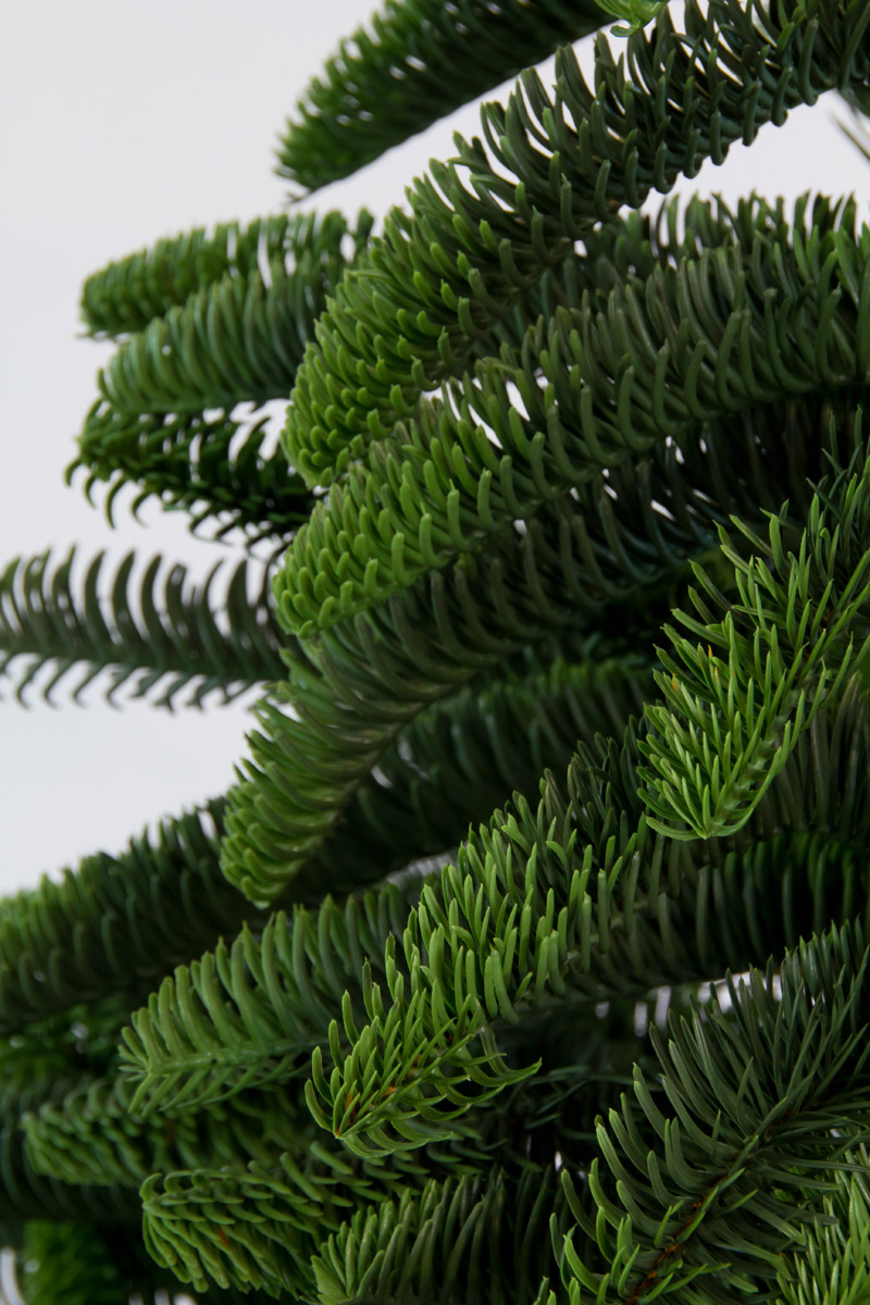 Tannenbaum Kunststoff.Tannenbaum Kunststoff Weihnachten 2019