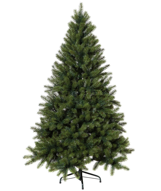 Kunststoff Weihnachtsbaum.Details Zu Edel Tannenbaum Luxus Iii 150cm Ga Kunstlicher Weihnachtsbaum Spritzguss